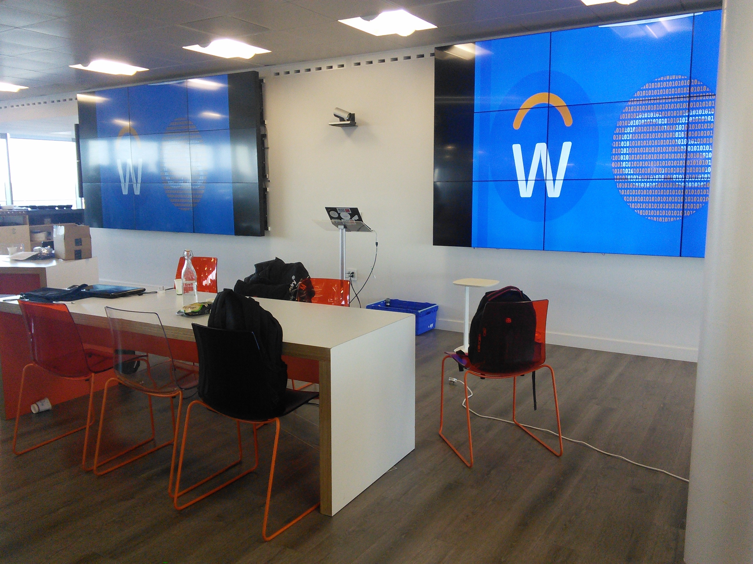 workday_offices